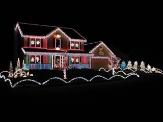 Cheapest Place To Buy Christmas Lights